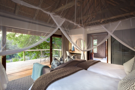 thornybush-bedroom