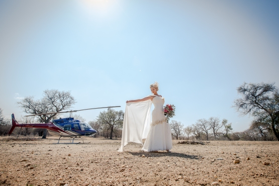 Styled Shoot Final-46