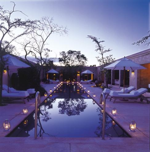 The-Royal-Portfolio-royal-Malewane-Dawn-at-the-Pool-Side-at-Royal-Malewane-Spa.jpeg
