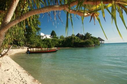 Chuini-Zanzibar-beach-lodge-Boat Trip Sandbank__3