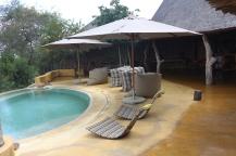 geigers-pool-deck