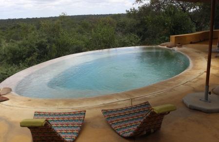 geigers-pool-view