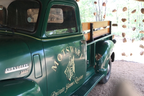 motswari-chevi-truck